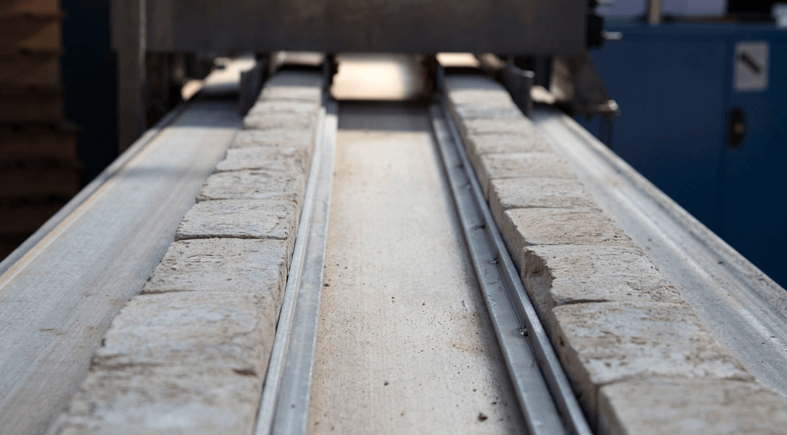 Why Choose The Brick Tiles Company