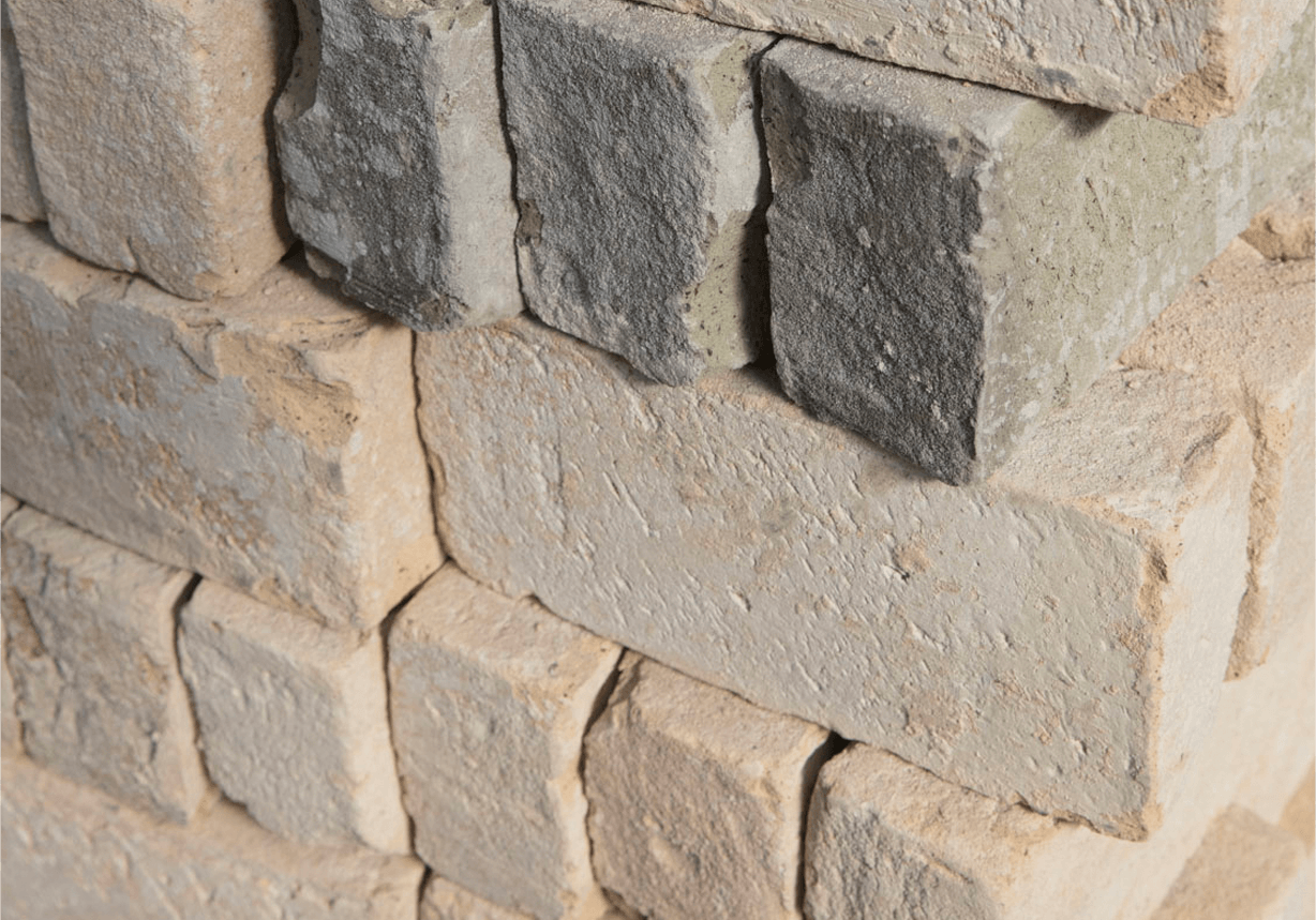 Brick Tiles come from